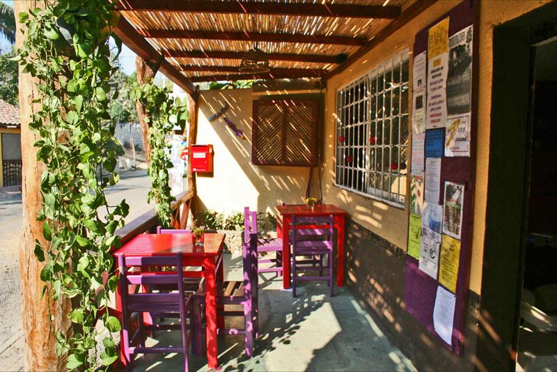 Cafe-terraza-calle