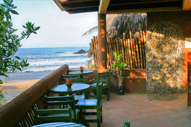 Cafe-terraza-mar